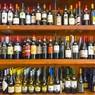 Минпромторг выступил за возобновление продажи алкоголя неподалеку от школ