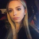 Милана Кержакова слышала о рассказах Бузовой о рукоприкладстве Тарасова от подруг