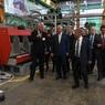 Новое производство малокалиберных боеприпасов заработало в Татарстане