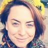 """Наталья Фриске ответила на интервью Шепелева обвинением в """"чистке"""" счетов певицы"""