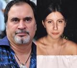 Софья Меладзе – о разводе с родителями и новой жене отца