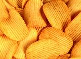 Кабмин не одобрил акцизы на «вредные продукты»