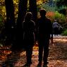 Ученые считают, что люди подбирают супругов по сходству религиозных взглядов