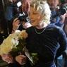 Ксения Собчак подключилась к рассуждениям Ренаты Литвиновой о недостатках
