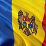 Конституционный суд Молдавии признал незаконным соглашение о займе у России