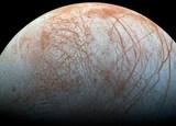 NASA сделало ошеломляющее открытие на одном из спутников Юпитера