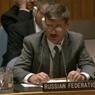 Выяснилось, кто заменит внезапно скончавшегося Чуркина в СБ ООН