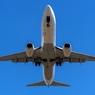 Более 400 пилотов подали иск против Boeing