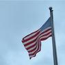 Сотрудники Госдепа США отправлены в вынужденный отпуск
