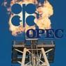 ОПЕК готова к цене нефти 40 долларов за баррель