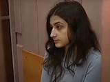 Сестры Хачатурян официально признаны потерпевшими