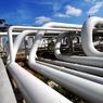 Ещё две страны приостановили транзит российской нефти