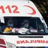 Вслед за замминистра здравоохранения коронавирусом заразилась вице-президент Ирана