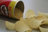 Минсельхоз поддержал идею введения акциза на «вредные» продукты