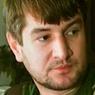Экс-советника Кадырова объявили в розыск по подозрению в покушении