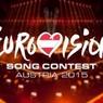 Жюри РФ на «Евровидении» проголосовало не так, как россияне
