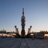 Сколько будет стоить техкомплекс космодрома Восточный