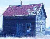 Минстрой предложил ремонтировать ветхие дома за счёт жильцов