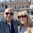 Валерия и Иосиф Пригожин планируют продать недвижимость в Швейцарии и ОАЭ