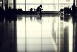 Минтранс уже ночью приостановит авиасообщение между Россией и Таджикистаном