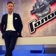 """Валерий Сюткин сделал заявление о скандале на шоу """"Голос"""" и обвиняемых в продажности судей"""