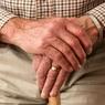 Раскрыт секрет долголетия самого старого человека на планете