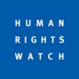 Human Rights Watch обвинила Порошенко в нарушении законодательства Украины