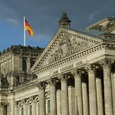 Главы двух регионов Германии выступил за отмену антироссийских санкций