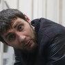 Мосгорсуд: Дадаеву отказано в передаче дела об убийстве Немцова в военный суд
