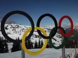 Назван лидер общекомандного зачета Олимпиады