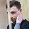 Павел Мамаев:  Оскорбление не должно было привести к такой ситуации