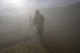 Американцы-морпехи застрелили в Афганистане малыша четырех лет