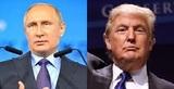 В Кремле прокомментировали популярность Трампа в российских СМИ