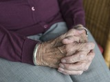 Минтруд назвал новый возраст назначения социальной пенсии