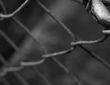 """В Германии собираются создать """"тюрьму"""" для нарушителей карантина"""