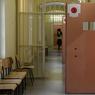 Бывший глава Коми Гайзер еще посидит под арестом