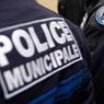 Виновник взрыва во Франции начал давать показания