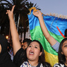 Придет ли в Марокко «арабская весна»?