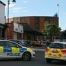Британская полиция раскрыла подробности инцидента в Эймсбери