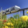 Подводная лодка в роли трамвая, метро в канализации: утопии хайтека (ФОТО)