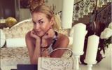 Волочкова поделилась впечатлениями от личного знакомства с сенатором Арашуковым