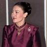 Семья бывшей тайской принцессы сядет в тюрьму