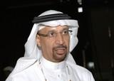 Саудовский министр нефти созвал членов ОПЕК на срочное совещание