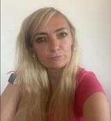 Экс-жена жениха Макеевой подала на нее заявление в прокуратуру