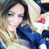 Экс-супруг Юлии Началовой готовится к суду из-за квартиры с ее бывшим возлюбленным