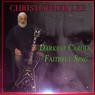 Саруман встречает Рождество в стиле хэви-метал ПЕСНЯ