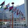 Генассамблея ООН отклонила резолюцию США о ХАМАС