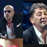 Почему Дмитрий Нагиев наотрез отказался проводить юбилей Григория Лепса