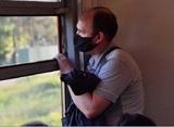 Ещё несколько чиновников заразились Covid, власти Москвы снова задумались о пропусках