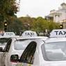 В Подмосковье водитель такси и пассажир насмерть рассорились из-за цены поездки